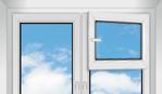 Окно-5