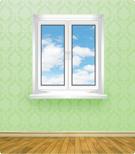 Окно-2